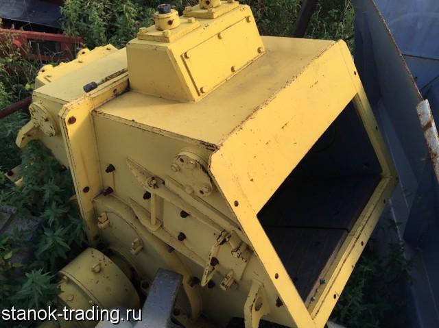 Смд 85 новая дробилка цена дробилка кмд 1750 в Ачинск