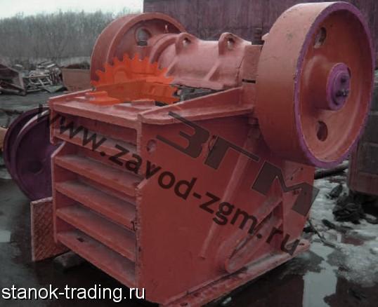 Щековая дробилка цена в Оренбург дробильная установка в Шарыпово