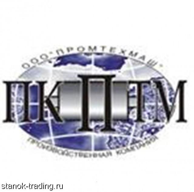 Насос вихревой pedrollo pvm 90 - 0,75 квт (однофазный, pn10, qmax 35 л/мин, hmax 90 м)
