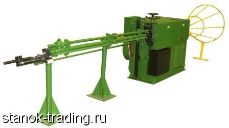 Дробилка смд 118 в Новочебоксарск щековая дробилка в Усинск