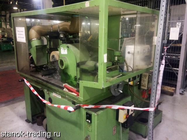 Куплю дробилки смд в Ярославль щековые дробилки характеристики в Липецк