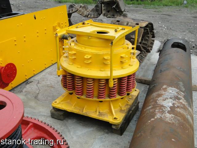 Дробилка ксд-600 смд-119а роторная дробилка цена в Саранск