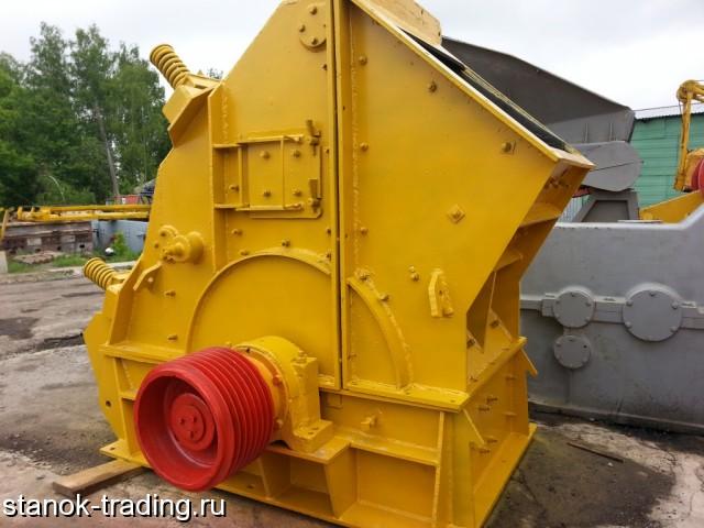 Дробилка смд-86а цена роторная дробилка в Ярцево