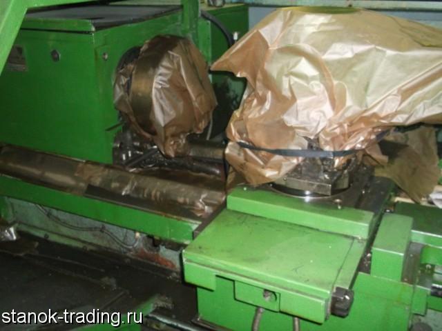 Куплю дробилки смд в Ульяновск конусная дробилка кмд-2200т1 вд с конс