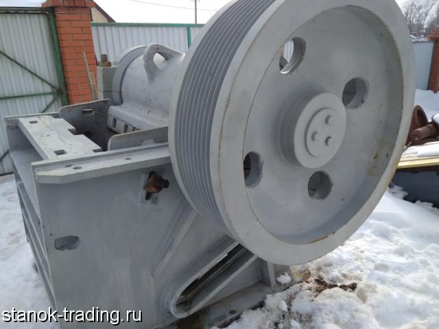 Дробилка кмд в Казань вибрационное оборудование в Иваново