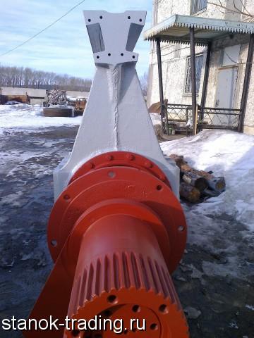 Дробилка смд 111 в Сургут вибрационное оборудование в Армавир