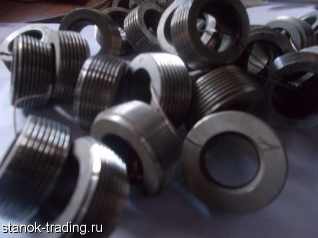 Продать режущий инструмент металлорежущий инструмент новокузнецк