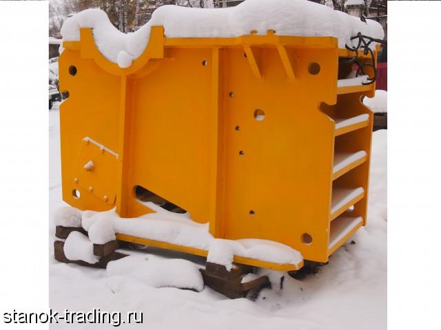 Куплю дробилки смд в Псков ручная зернодробилка купить в харькове